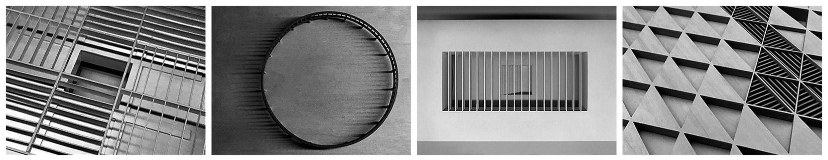 Museo ICO, Madrid Cruz y Ortiz 1/200.........................1/2000